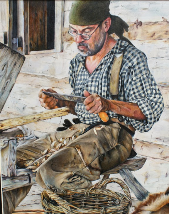 Rodeo Art Auction Results ~ The School Zone