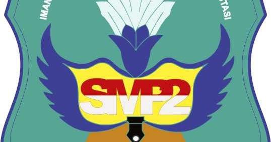 logo%2Bsmp