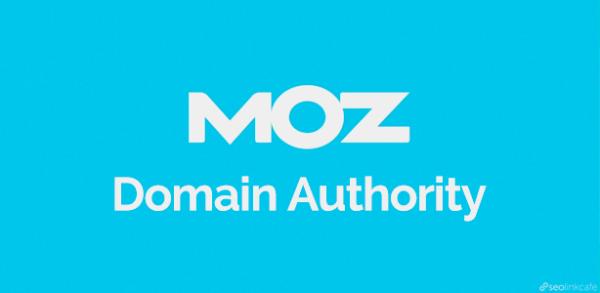 mengenal domain authority