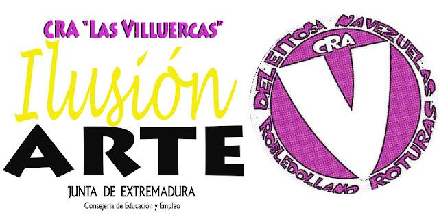 http://ilusionartecravilluercas.blogspot.com/