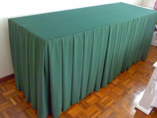 gambar cover meja dari laman nandarjayatenda.com