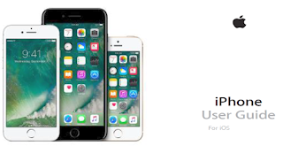 iPhone UserGuide