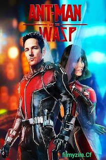 Tag Avengers Infinity War Movie Download In Hindi Filmyzilla