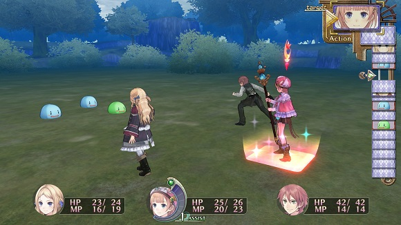 atelier-rorona-the-alchemist-of-arland-dx-pc-screenshot-www.ovagames.com-5