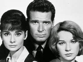 http://2.bp.blogspot.com/-1EFH1lzgza4/U8yIHOzgJ2I/AAAAAAAAAxs/lCFeGWLW0kE/s1600/James+Garner+and+Audrey+Hepburn+and+Shirley+Maclaine.jpeg