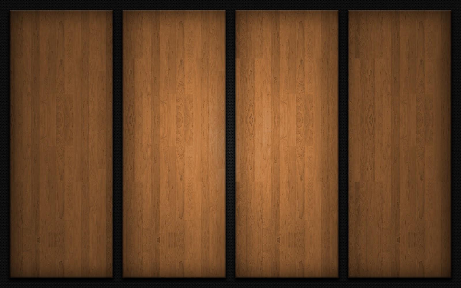 houten achtergronden hd - photo #3
