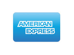 Sales & Relationship Officer - Credit Card Sales - American Express India (2016)