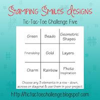 http://tictactoechallenge.blogspot.be/2016/03/challenge-five.html