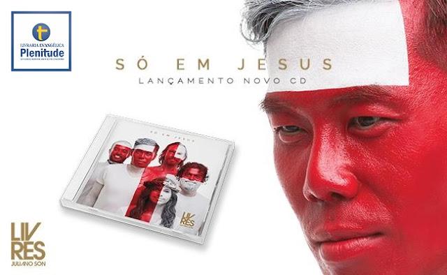 http://livrariaplenitude.com.br/produtos/cd-em-jesus-livres-para-adorar/