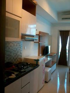 interior-studio-apartemen-capitol-park