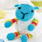 http://www.topcrochetpatterns.com/images/uploads/pattern/amigurumi-sheep-lgc.pdf