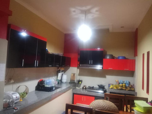Call:085222874399 Desain Interior Tasikmalaya.: Call: 085222874399 on kitchen set kecil, kitchen set mewah, kitchen set jual, kitchen set sederhana,