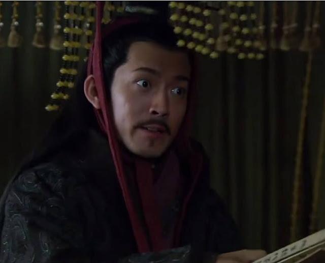 ง่อก๊ก ของ ซุนกวน