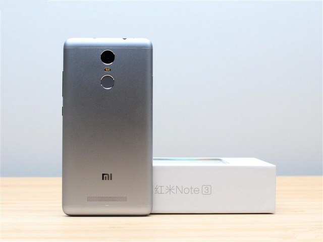 xiaomi redmi note 3 chat luong cao 3