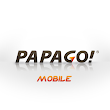 PAPAGO! M11 Navigation For Android App [Tutorial]
