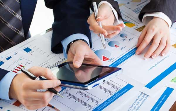 Jurnal Akuntansi Transaksi Pajak Perusahaan