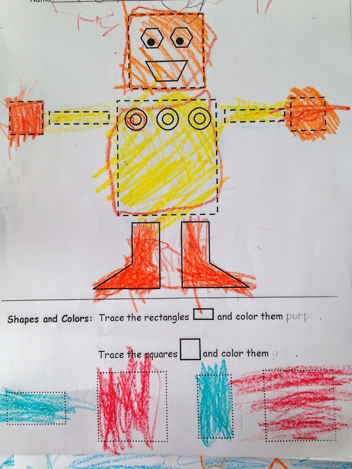 Keep Calm And Teach On Community Helpers Fire Prevention Dd Rectangle 1