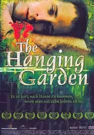 The Hanging Garden, 1997