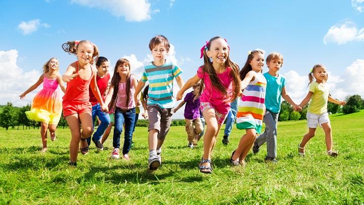 Vitamin Otak untuk Kecerdasan Anak