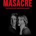 """Teatro: """"Masacre"""" en Teatro del Barrio"""