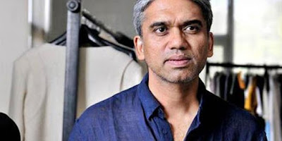 khadi-gives-employment-to-people-rajesh-pratap-singh