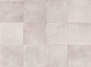 Floor & Wall tiles UNIKA Cream