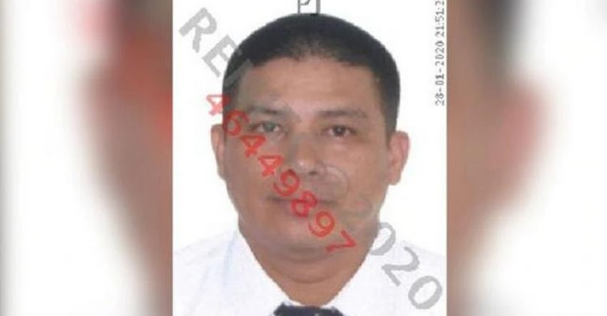Sentencian a 14 años de cárcel a docente que agredió sexualmente a su alumna de 7 años en colegio de Los Olivos