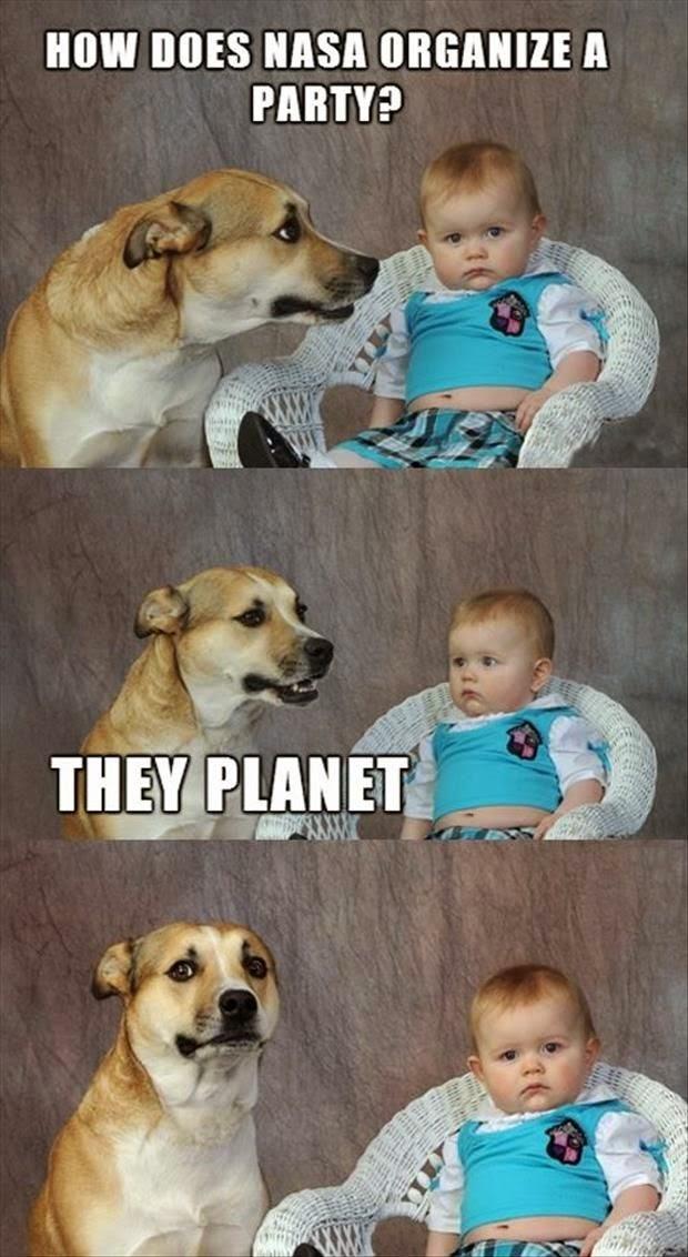 Funny Joke Baby Joke Fail Joke Picture