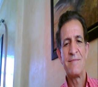 محمد الخضاري