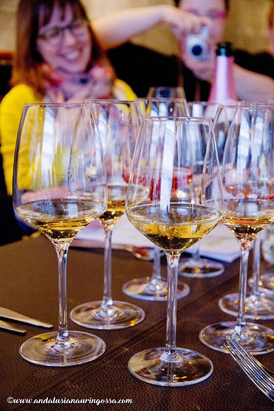 Taste of Helsinki 2017_ravintolasafari_Andalusian auringossa_ruokablogi