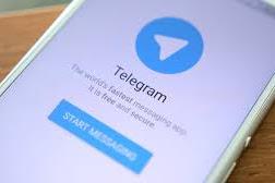 Transaksi Beli Pulsa Dengan Telegram M@Xsi Reload Trx Ku