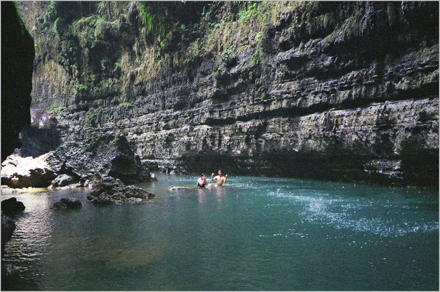 Image Result For Wisata Di Pangandaran