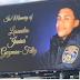 Los Yankees rinden homenaje al joven junior recientemente en el estadio (video)