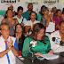 24 aniversario de Convergencia fue celebrado en Yaracuy