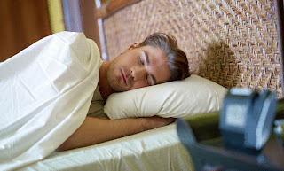 كيف تستيقظ من نومك بنشاط؟ How to wake up from your sleep actively
