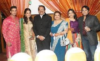 Isha koppikar Family Husband Parents children's Marriage Photos