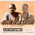 Download Jos mtambo ft One six - Unanisikia au unanisikiliza