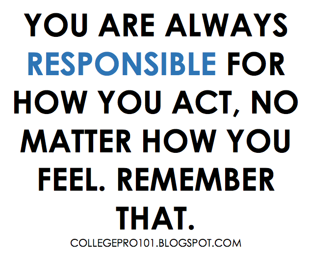 10 motivational quotes for college students part 6