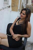 Ashwini in short black tight dress   IMG 3436 1600x1067.JPG