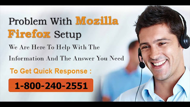 How to Install Mozilla Firefox Browser – 4 Steps