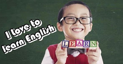 tips cepat menguasai grammar