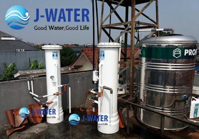 Filter Air Mojokerto, Penjernih Air, Jual Penyaring Air Mojokerto