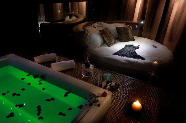 Mini Hotel Napoli