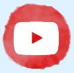 Jacky´s Youtube