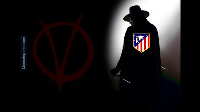 memes final champions 2016 atletico real madrid