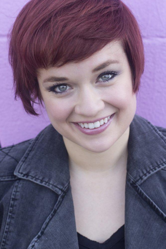 Erin Callahan