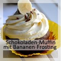 http://christinamachtwas.blogspot.de/2013/11/super-schokoladen-cupcakes-mit-bananen.html