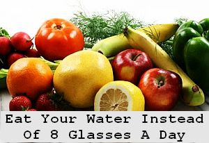 https://foreverhealthy.blogspot.com/2012/04/eight-glasses-of-water-day-is-myth-eat.html#more