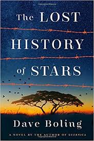 https://www.goodreads.com/book/show/30753995-the-lost-history-of-stars?ac=1&from_search=true