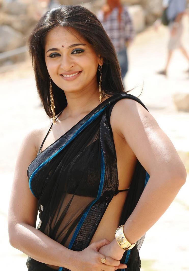 Indian Girls Pics Hot